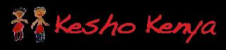 Kesho Kenya